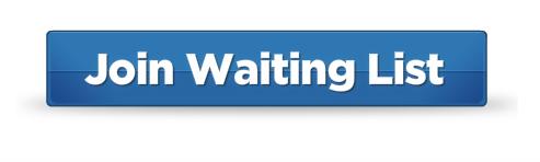 Join-Waiting-List Kavling dan Rumah Serpong Ramadhan Hills