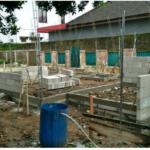 Cluster Kencana Cilebut Kota Bogor