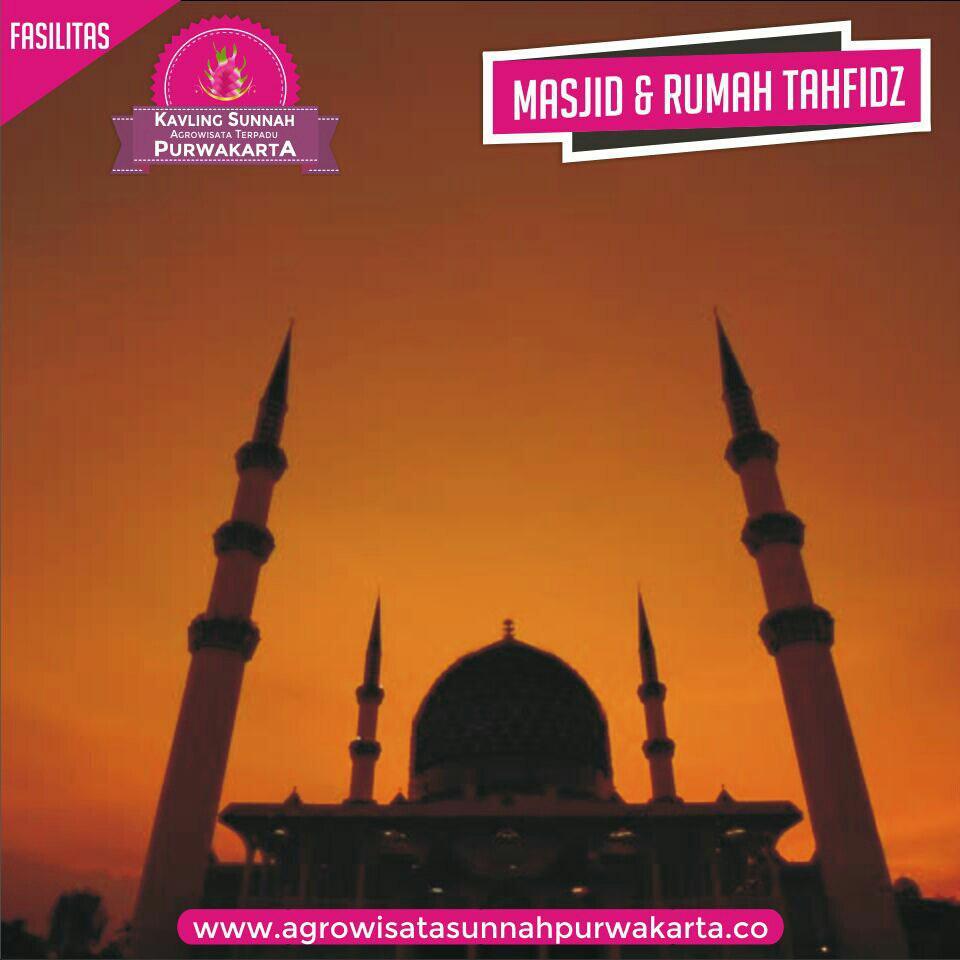 masjid-dan-rumah-tahfid-kavling-sunnah-purwakarta.jpg