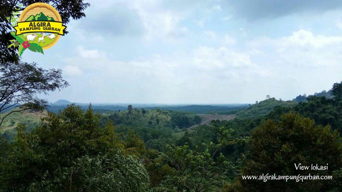 view-lokasi-2-algira-kampung-qurban.jpg