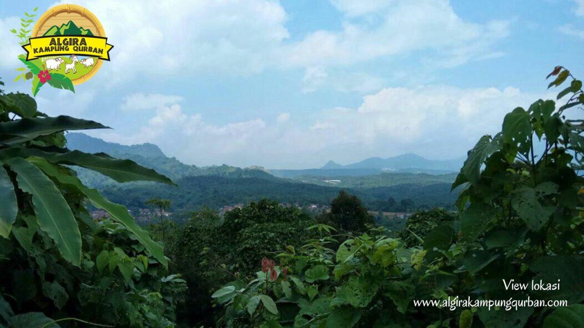 view-lokasi-3-algira-kampung-qurban.jpg