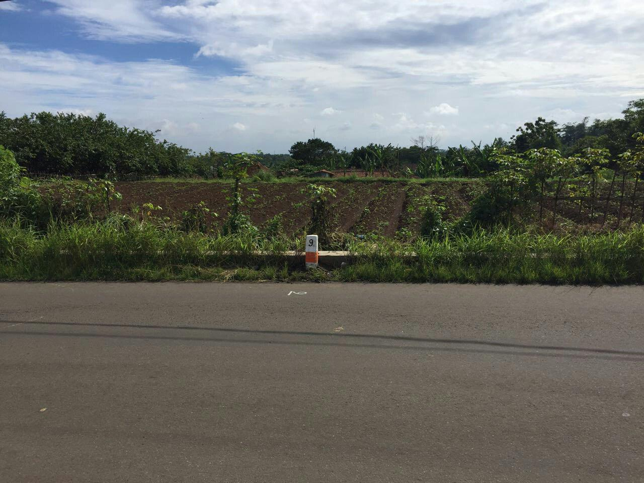 Pengertian Serta Kegunaan Tanah Kavling Dan Rumah Kavling