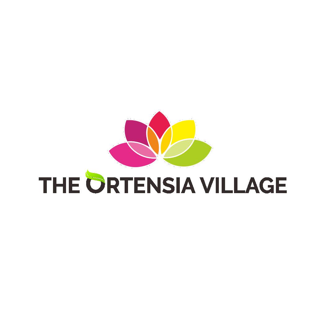 Promo The Ortensia Village Bogor 1