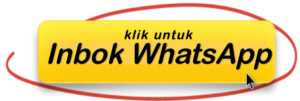 inbok whatsapp