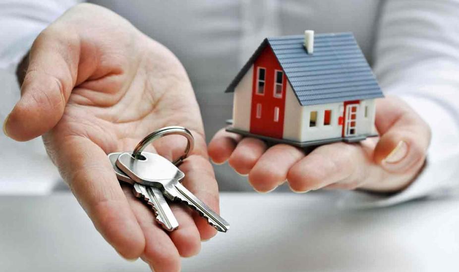 Keuntungan investasi property syariah