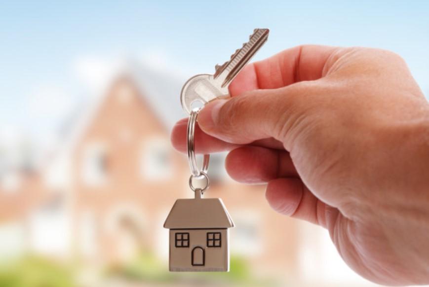 Perbedaan investasi property syariah dan konvensional