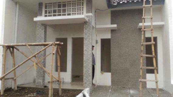 EndYearSale Rumah Syariah Bogor – Ortensia Mountain View