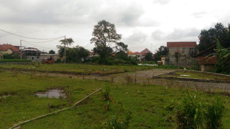 Rumah Syariah Kota Bogor - Kualitas Premium Unit Terbatas 4