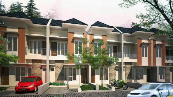 Perumahan Syariah Bekasi – Villa Gading Residence
