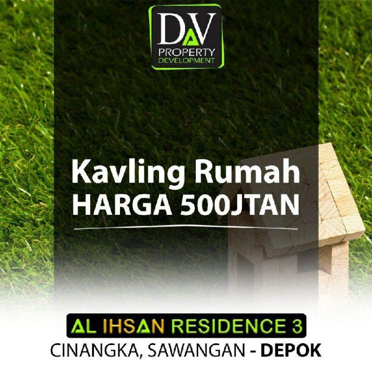 Alihsan Residence3