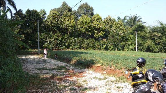 Kavling Siap Bangun Dekat Lanud Atang Senjaya Bogor – BUMI MULIA ALFATIH