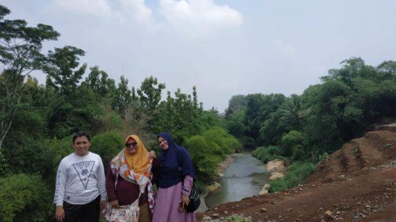 Tasnim Vintage – Hunian Syariah Bergaya Eropa di Kawasan Agrowisata Waru Farm Land Bogor