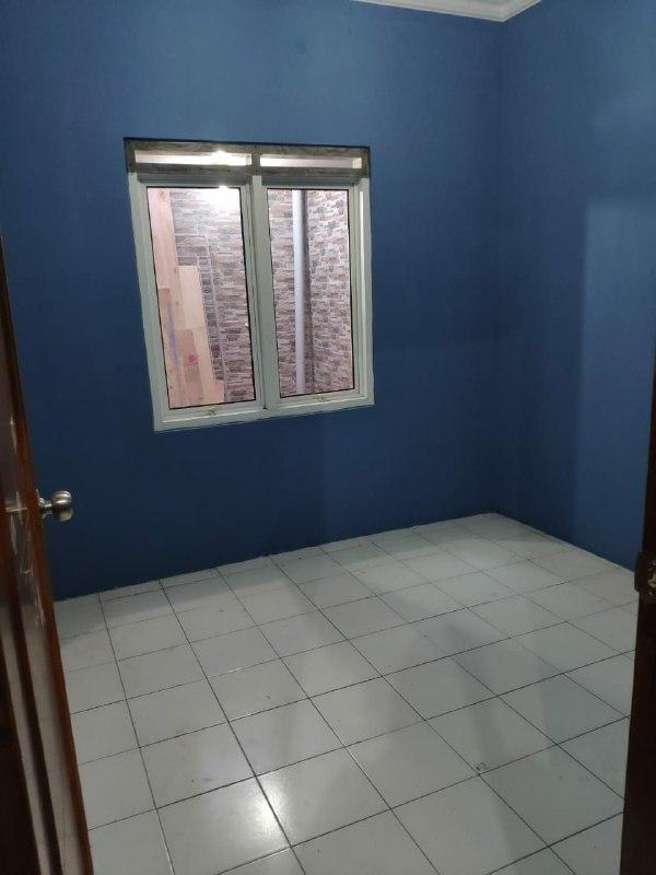 Rumah siap huni dijual Cijahe-6