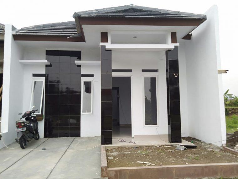 Rumah bebas banjir-new 45 omv3