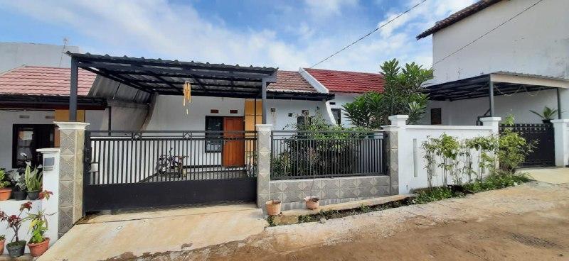Rumah Syariah Bandung- Batureok-2