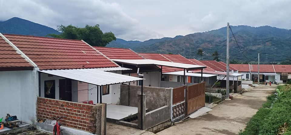 Rumah Syariah Bandung- Batureok-27