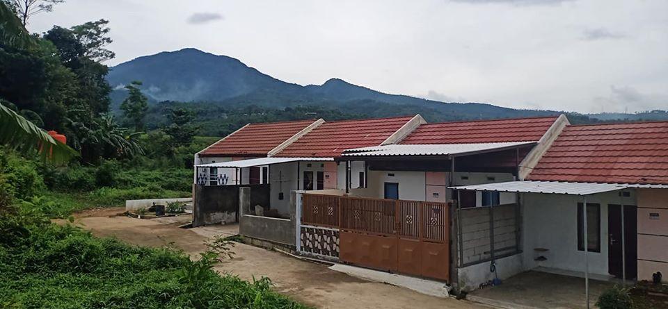Rumah Syariah Bandung- Batureok-29
