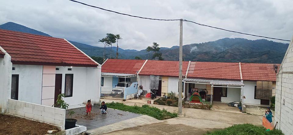 Rumah Syariah Bandung- Batureok-30