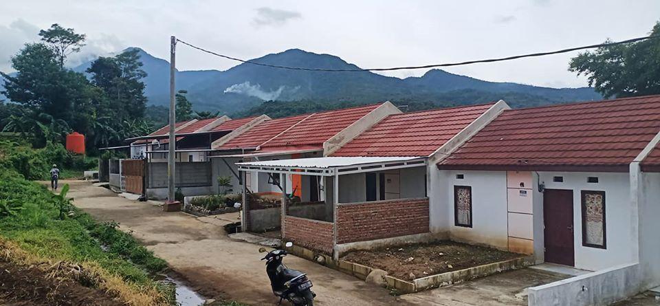 Rumah Syariah Bandung- Batureok-31