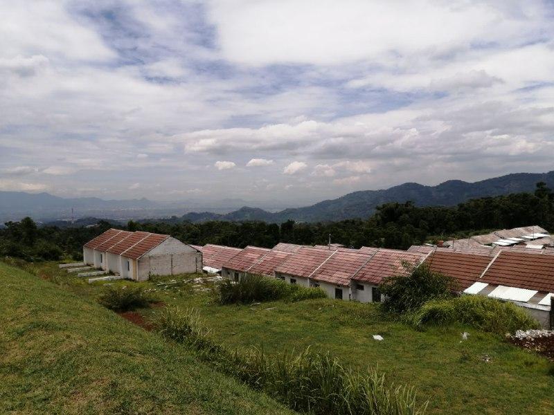 Rumah Syariah Bandung-Rumah Bandung-11