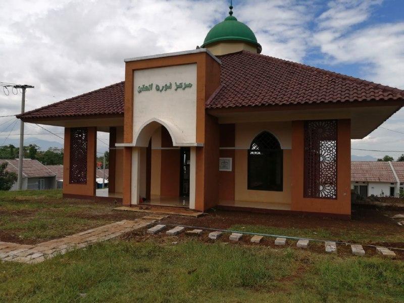 Rumah Syariah Bandung-Rumah Bandung-21