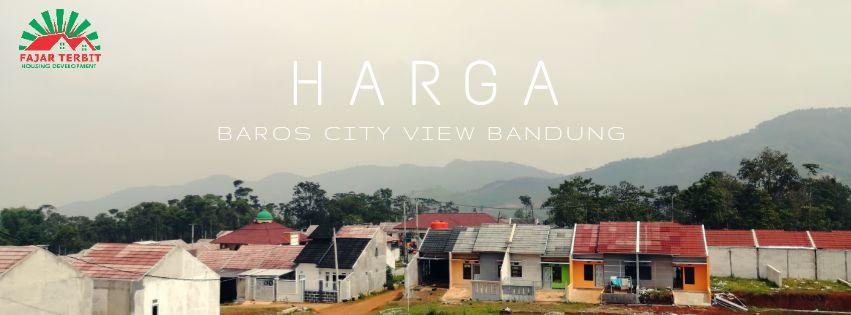 Rumah Syariah Bandung-Rumah Bandung-25