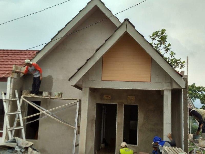 Rumah Syariah Bandung-Rumah Bandung-5