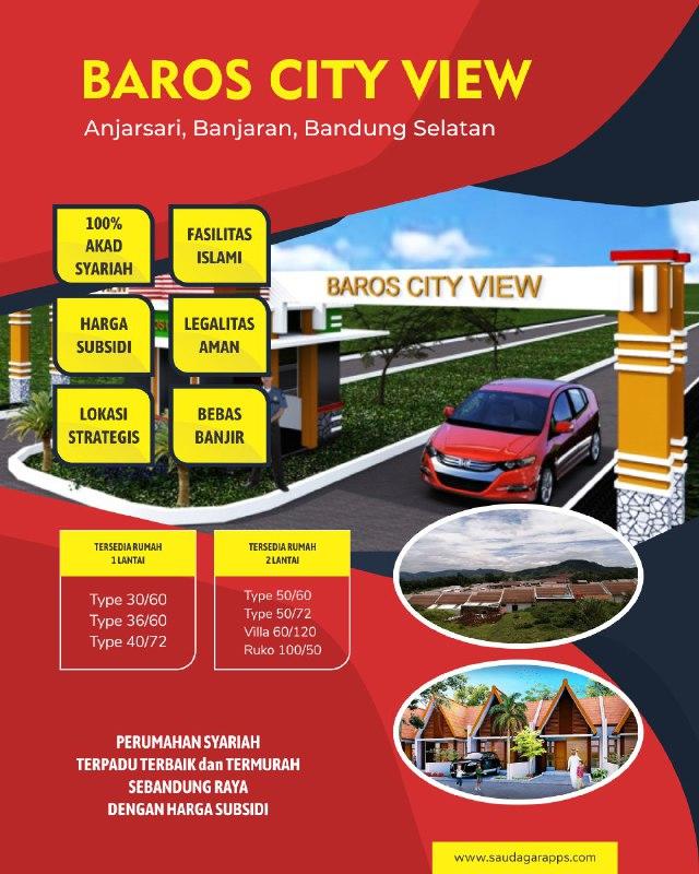 Rumah Syariah Bandung-Rumah Bandung-thmbhnail