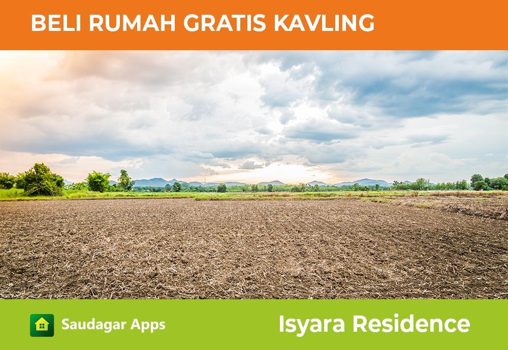 isyara Residence Rumah syariah solo-isyara-3