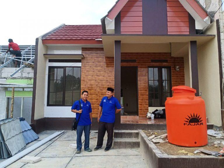 Perumahan-Syariah-Green-Valley-Rumah-Syariah-Banten-ready-stock.jpg