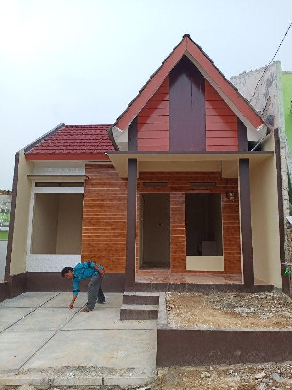 Perumahan-Syariah-Green-Valley-Rumah-Syariah-Banten-rumah-contoh.jpg