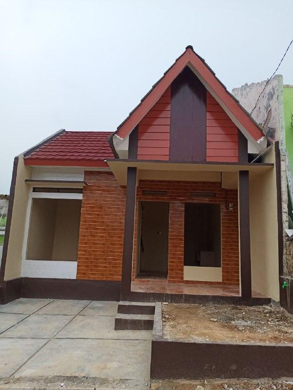 Perumahan-Syariah-Green-Valley-Rumah-Syariah-Banten-rumah-ready-stock.jpg