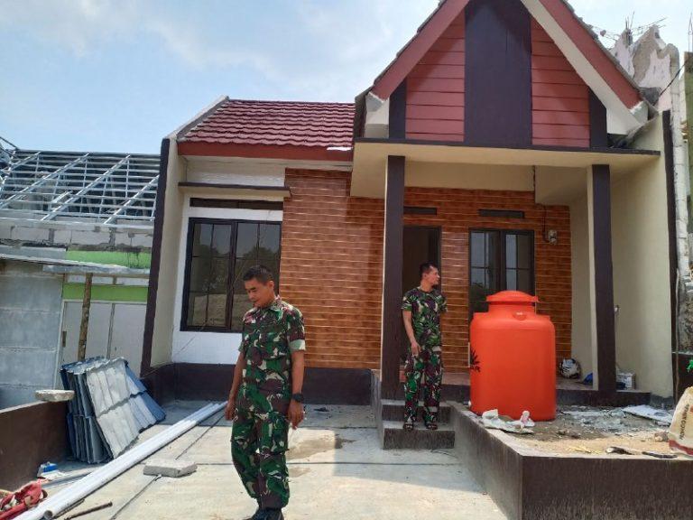 Perumahan-Syariah-Green-Valley-Rumah-Syariah-Banten-survey-4.jpg