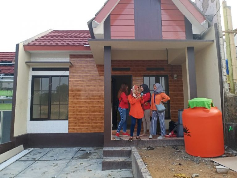Perumahan-Syariah-Green-Valley-Rumah-Syariah-Banten-survey-7.jpg