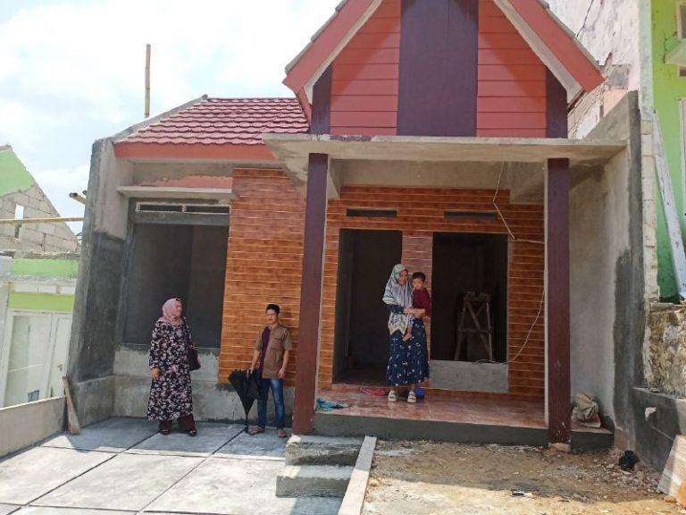 Perumahan-Syariah-Green-Valley-Rumah-Syariah-Banten-survey-9.jpg