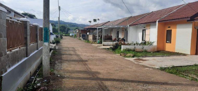 Batureok Cipinang Indah – Hunian Syariah Termurah di Bandung Selatan 12