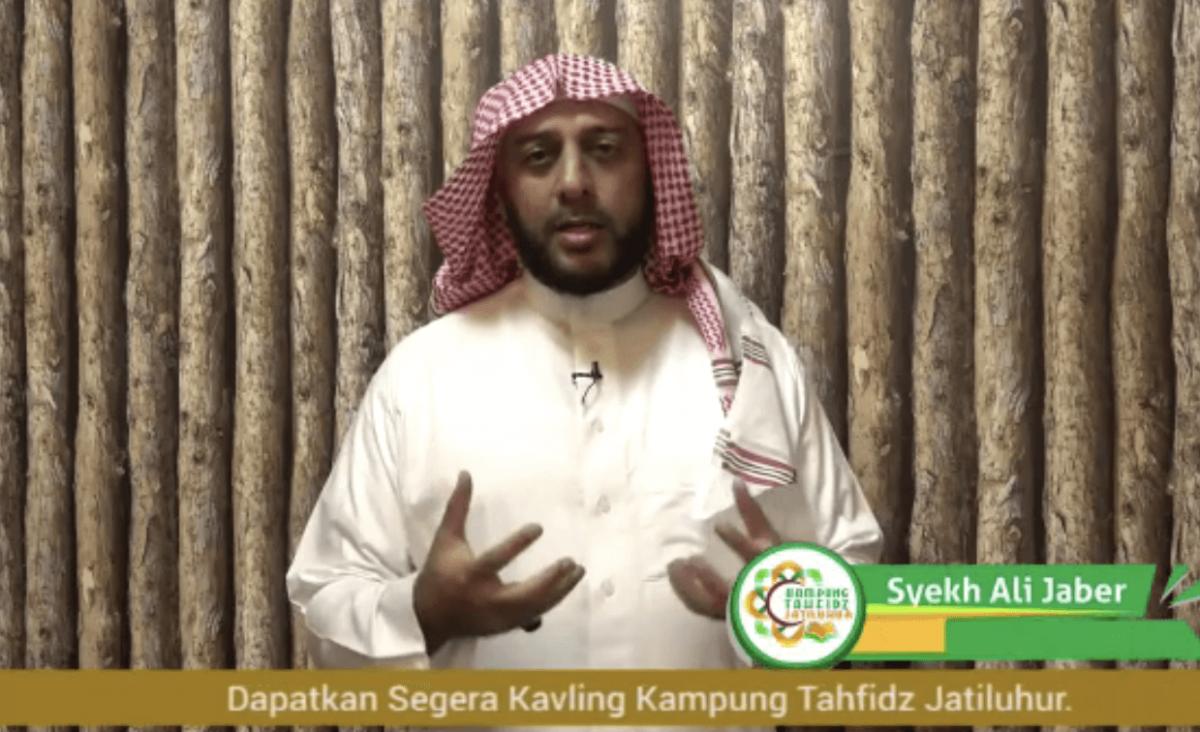Promo Kampung Tahfidz Jatiluhur – Kavling Produktif di Kawasan Wisata Waduk Jatiluhur 4