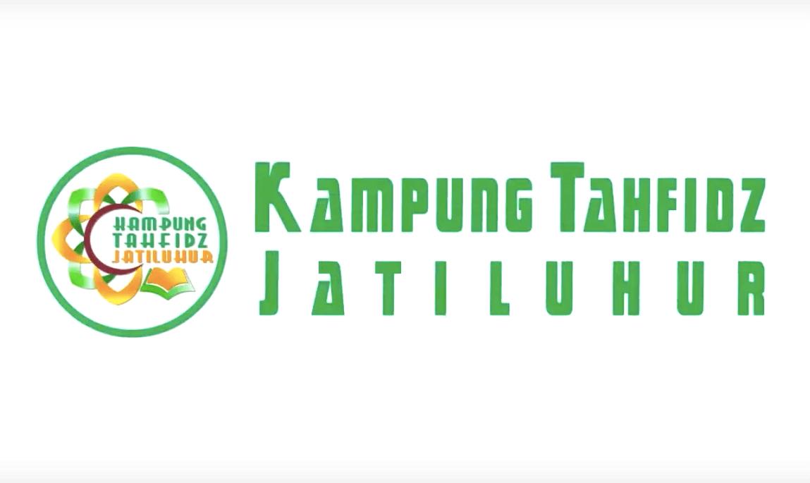 Promo Kampung Tahfidz Jatiluhur – Kavling Produktif di Kawasan Wisata Waduk Jatiluhur 1