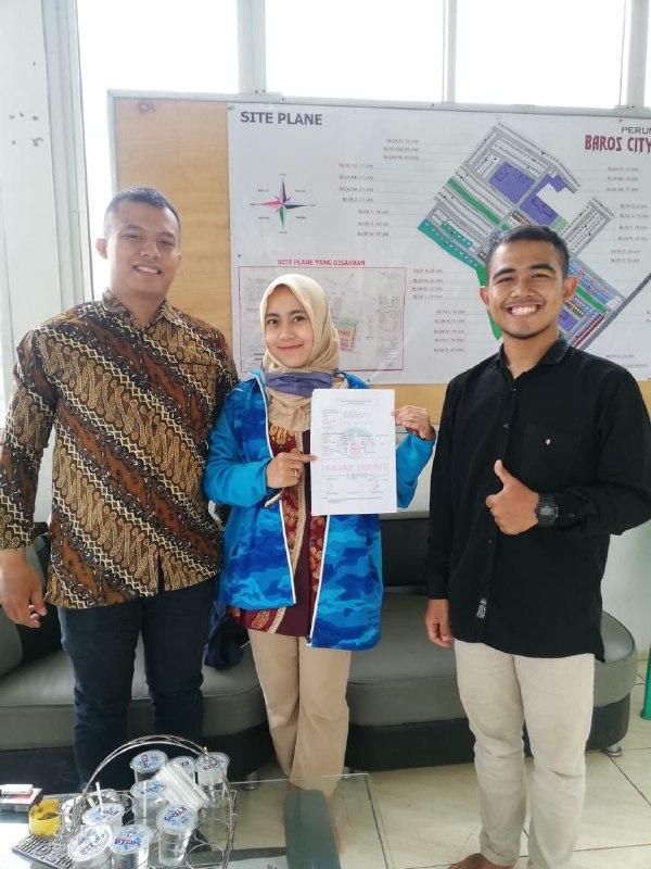 batureok-cipinang-Bandung-2.jpg