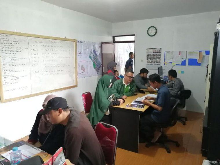 batureok-cipinang-Bandung-7.jpg
