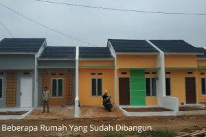 islamic grand village bogor