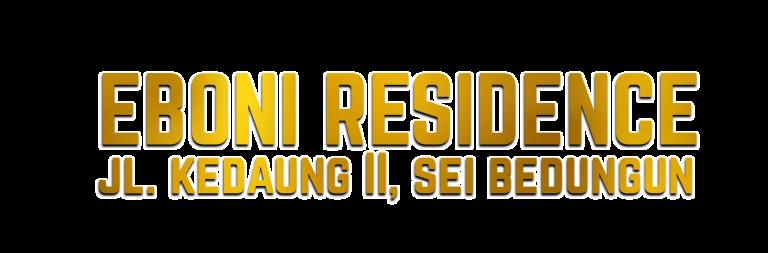 Mahoni Residence Berau - Rumah Syariah di Kalimantan Timur 14