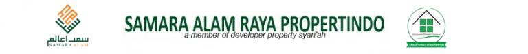 Mahoni Residence Berau - Rumah Syariah di Kalimantan Timur 1