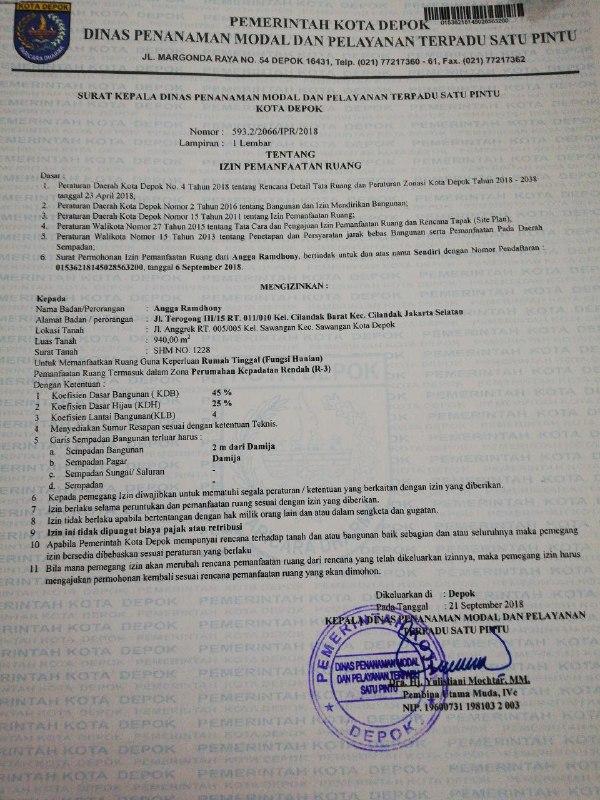 Rumah-Syariah-Depok-Anggrek-Residence-Cinangka-3.jpg