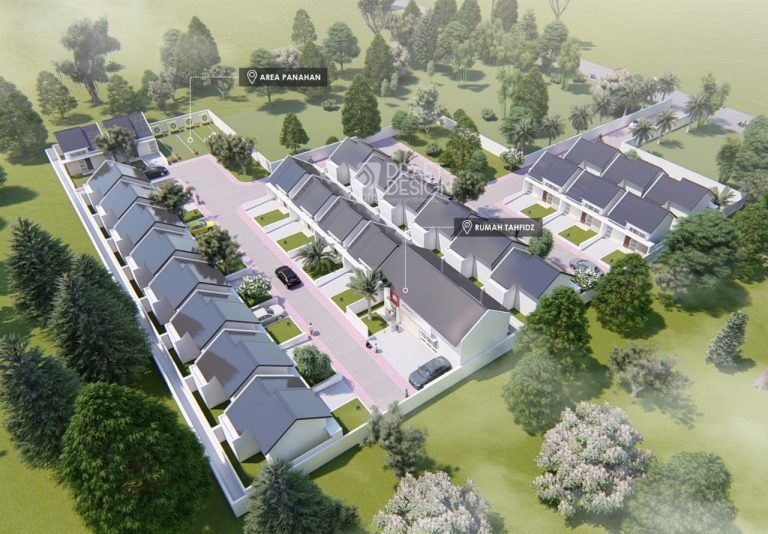 Siteplan-Mahoni-Residence.jpeg