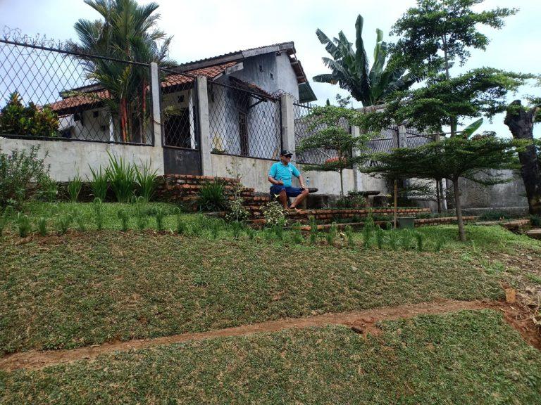 The Green Student Village – Apartemen Kost Syariah Dengan Nuansa Villa Dekat IPB 9