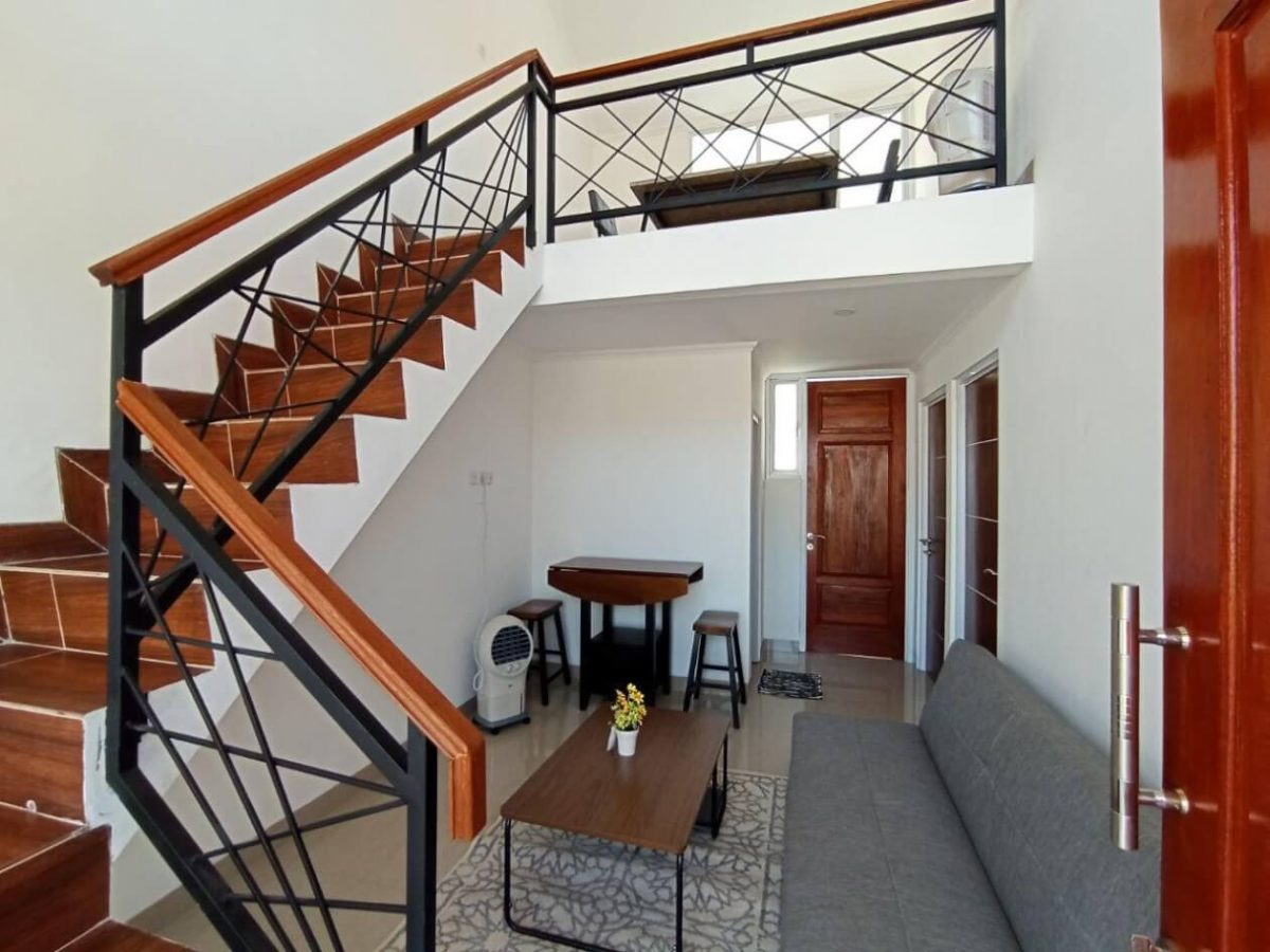 green jatimulya residence