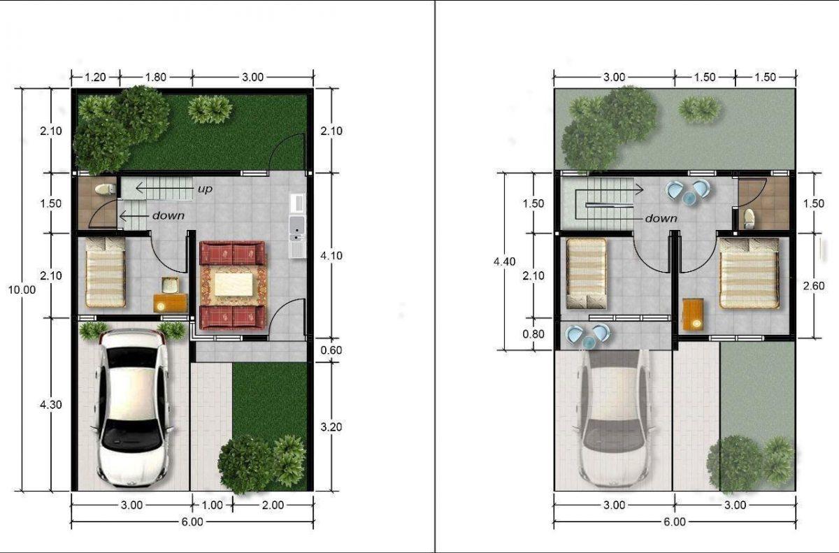 Villa Gading Residence – Cluster Syariah di Kawasan Emas Kota Bekasi 2