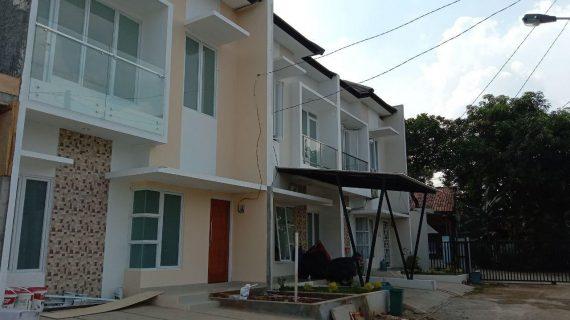 Villa Gading Residence – Cluster Syariah di Kawasan Emas Kota Bekasi