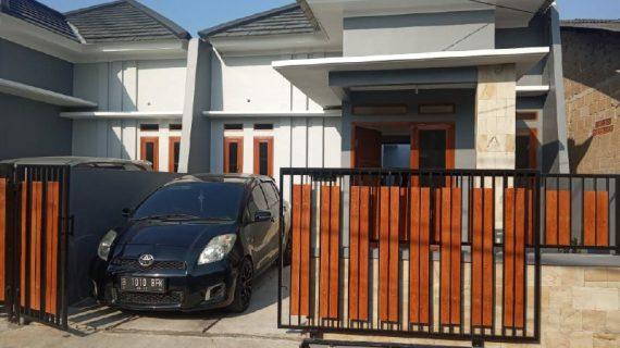 Amanah Property Pamulang Jl Kesadaran